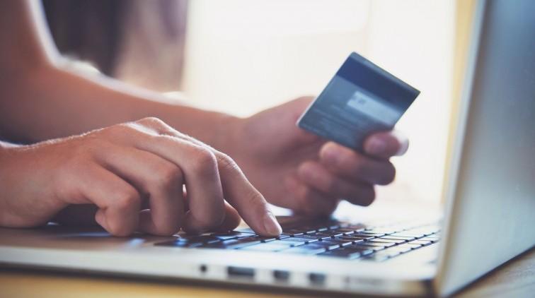 Kredyt online – o co najczęściej pytają klienci?