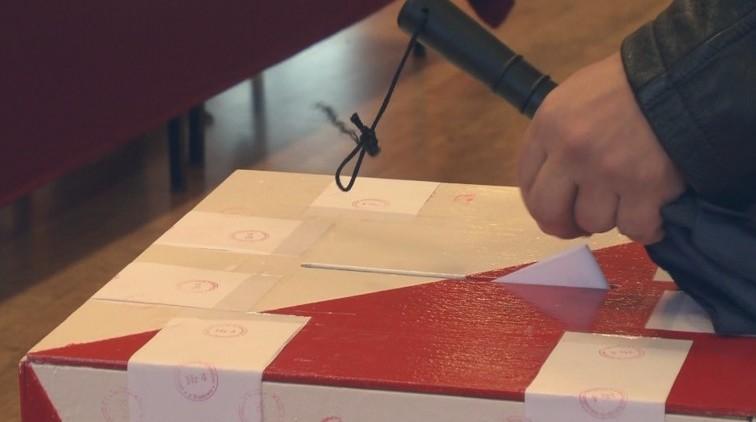 Podano termin wyborów samorządowych