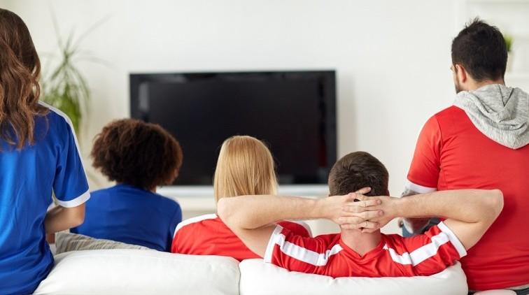 Innowacyjne funkcje nowoczesnych telewizorów