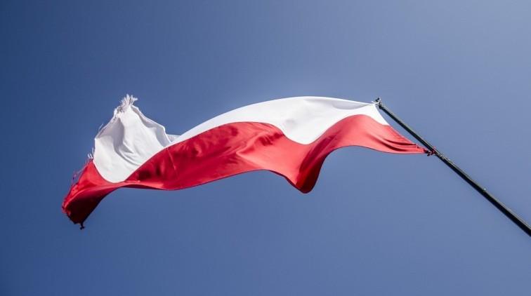 Święto Niepodległości. Msza św. w intencji Ojczyzny