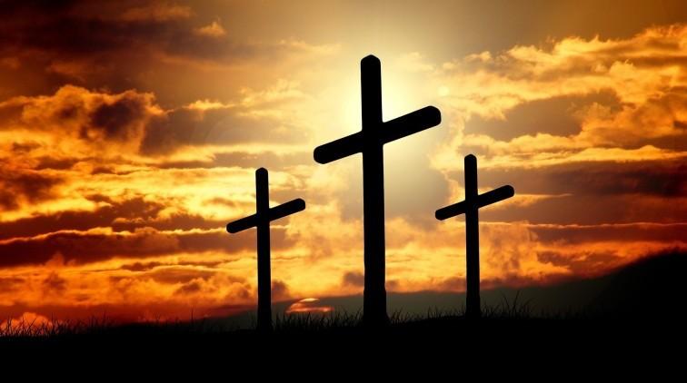 Triduum Paschalne i Wielkanoc 2021. Transmisje nabożeństw z kościoła…