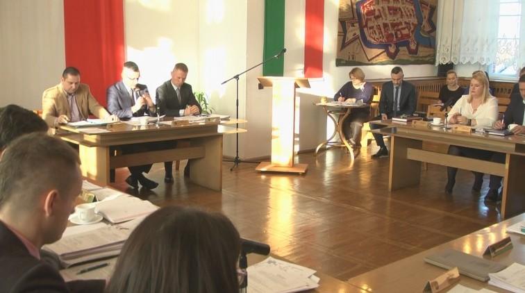W środę kolejna sesja Rady Miasta Braniewa. Transmisja na żywo od godz.…