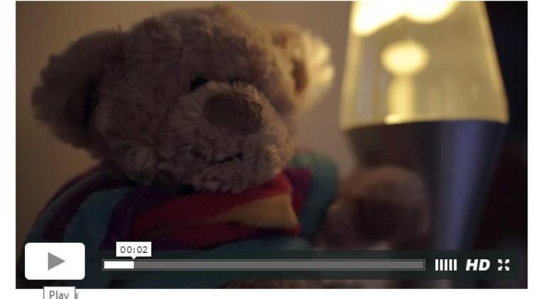 Filmy promocyjne, kilka zasad dobrego materiału wideo