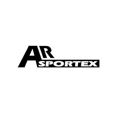 Arsportex - sklep sportowy
