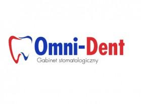 OMNI-DENT gabinet stomatologiczny