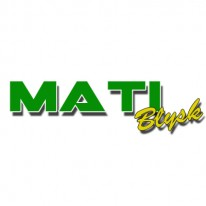 MATIBŁYSK - firma sprzątąjąca