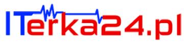 ITerka24.pl Sklep i Serwis PC