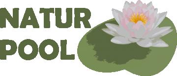 Natur Pool - stawy kąpielowe, baseny, oczka wodne