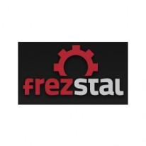 FrezStal - przekładnie, wały, koła zębate, szlifowanie CNC, hartowanie…