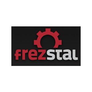 FrezStal - przekładnie, wały, koła zębate, szlifowanie CNC, hartowanie indukcyjne