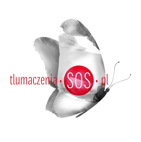 tlumaczenia.SOS.pl | Punkt w Braniewie | Biuro tłumaczeń | Tłumaczenia pisemne i ustne