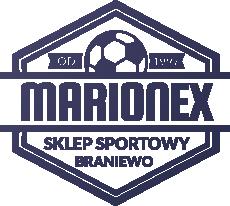 Sklep Sportowy Marionex