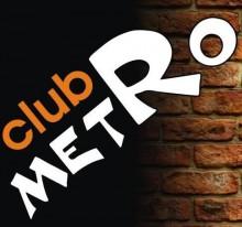 Klub Metro