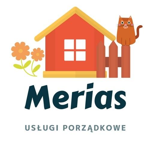 Merias