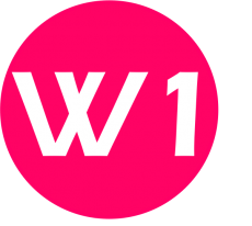 W1 Studio