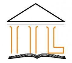 Instytut Infrastruktury Liniowej S.C.