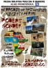 """Klub Podróżnika - """"W drodze na najwyższe szczyty Afryki - Tanzania,…"""