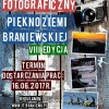 """Konkurs fotograficzny """"Piękno Ziemi Braniewskiej"""""""