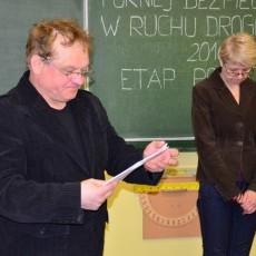 To oni będą reprezentować powiat w finałach wojewódzkich Ogólnopolskiego…