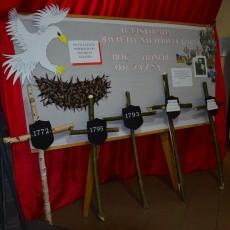 Zespół Szkół Zawodowych w Braniewie obchodził 54 rocznicę swojego…